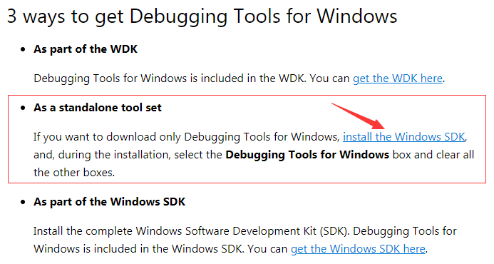 code_kit